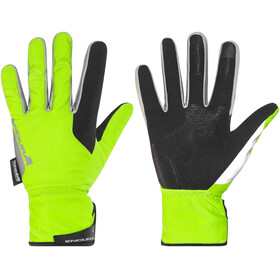 Endura Deluge II Gloves Men, neon green